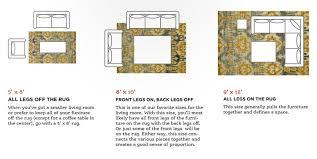 loloi rug sizes choosing area rug design