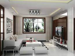 Small Picture Home Interior Design In India Home Design Ideas
