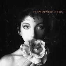 <b>Kate Bush</b> – <b>Never</b> Be Mine Lyrics | Genius Lyrics