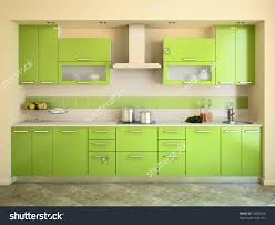 Small Picture Kitchen Interior Images Design Photos Decoration Decorating Ideas