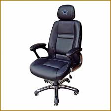 2019 dallas cowboy office chair expensive home office furniture