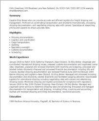 Real Estate Agent Resume Sample Fresh Real Estate Agent Resume