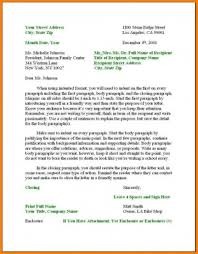 Mla Business Letter Format Template Awesome Letter Format In Mla Save Apa Business Sample Unique Fantastic