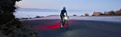 Giant Numen Mini Light Combo Giant Bicycles International