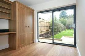 how much does a sliding glass door cost large size of patio doors replace s melbourne