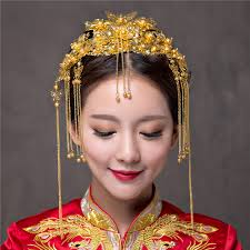 Chinese Woman Hair Style pare prices on chinese hair stick online shoppingbuy low 3401 by wearticles.com