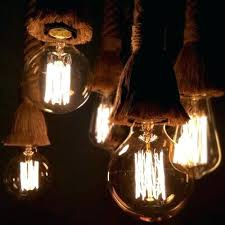 lamp wiring kit home depot floor lamps large size of farmhouse chandelier pipe rustic chandeliers country rewiring