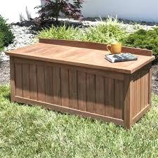 outdoor shoe rack bench outdoor shoe storage bench large size of storage teak pool storage box outdoor shoe rack