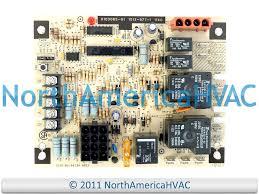 ducane furnace wiring diagram ducane image wiring oem lennox armstrong ducane furnace control circuit board 103085 on ducane furnace wiring diagram