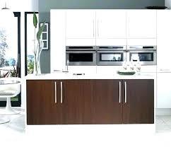 white gloss kitchen cabinet doors white gloss kitchen cupboard doors gloss kitchen cabinets white gloss kitchen