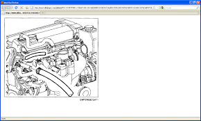 2000 saturn sl2 engine diagram on 2003 saturn l200 wiring diagram 2000 Saturn Ls2 Wiring 2000 saturn sl2 engine diagram on 2003 saturn l200 wiring diagram diagram 2000 saturn intake diagram 2000 saturn ls2 firing order