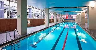 get full access to this venue and hundreds of others with a move membership for 36 99 week