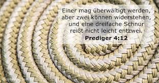 23 Bibelverse über Die Beziehungen Dailyversesnet