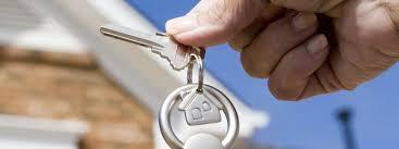 residential locksmith. Unique Locksmith Residential Locksmith Rockville MD And V