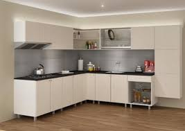 Kitchen Cabinet Designer Online Online Room Planner Ikea With Simple Bookcase Wheel Design Ikea