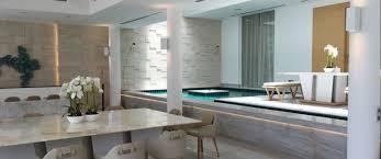 indoor lighting design. INDOOR LED LIGHTING Indoor Lighting Design