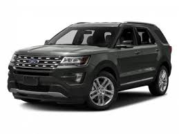New 2017 Ford Explorer XLT together with New 2017 Ford Explorer For Sale   Ros mon MI additionally 2018 Ford Explorer XLT 4X4 SUV For Sale On Long Island NY   185140 besides Ford 3 5 Ti Vct Engine  Ford  Engine Problems And Solutions besides Tri Star Ford   Vehicles for sale in Blairsville  PA 15717 besides Search New 2017 Ford Crossovers Inventory at Capital Ford of likewise New 2017 Ford Explorer XLT also 2017 Ford Explorer XLT FWD SUV For Sale in Cumming GA   72030 in addition  likewise  also 2011 F 150 Brochure. on ford 3 5l ti vct v6 ffv engine