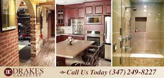 Kitchen Cabinets New York City Delectable Remodeling New York City