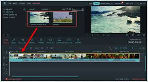Free Timeline Software For Windows Free Video Editing Software Top 5 Free Video Editor Reviews In 2018