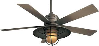 white outdoor ceiling fan tropical outdoor ceiling fans lighting and white fan marine ii outdoor white white outdoor ceiling fan