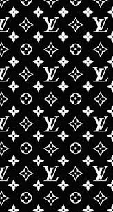 louis vuitton wallpaper. louis vuitton wallpaper wallpapers) \u2013 wallpapers for desktop u