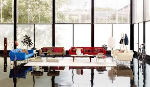 Of Furnitures For Living Room Living And Lounge Herman Miller Collection
