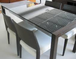 denver glass dining table. glass dining table ottawa denver
