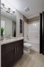 refinish fiberglass bathtub design your bathroom beautiful small the best way to update your fibreglass shower