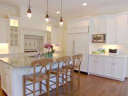 Stylish Kitchen Lights Kitchen Light Fixtures Ideas Back To Homemade Light Fixture Ideas