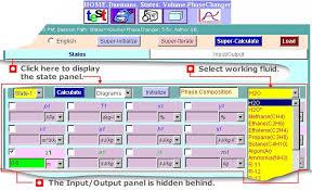 R11 Refrigerant Chart Pressure Temperature Refrigerant Page 2 Of 2 Chart