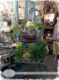 168 best aquamarina vintage home decor at pacific galleries