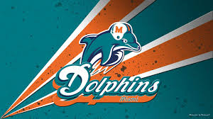 miami dolphins wallpaper 5 1920 x 1080