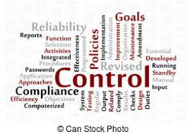 control stock photos and images control pictures and  control word cloud data sheet background