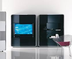 Lcd Tv Furniture Modern Lcd Tv Furniture Designs Best Design Home