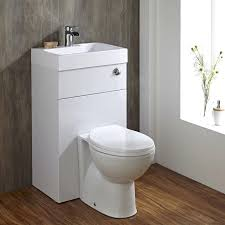 bathroom shower how