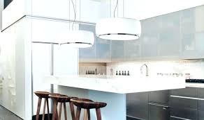full size of large drum shade lighting to fit over chandelier pendant ceiling lights double light