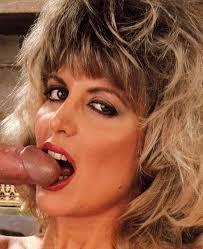 Sharon Kane Porn Stars Center
