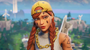 Aura skin is a uncommon fortnite outfit. Fortnite Aura Skin Wallpapers Top Free Fortnite Aura Skin Backgrounds Wallpaperaccess