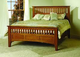Bedroom Adorable Outdoor Furniture Mirrored Bedroom Furniture