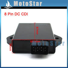 popular dc cdi buy cheap dc cdi lots from dc cdi suppliers ignition 8 pin dc cdi for yamaha turista horizontal moped scooter 260cc 300cc atv quad 4
