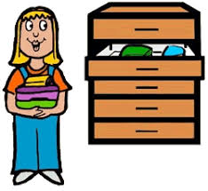 put on clothes clipart black and white. Delighful And Put Away Clipart Clothes To On Clothes Clipart Black And White S