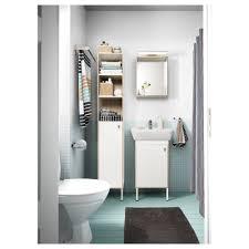 Bathroom High Cabinet Tyngen High Cabinet Ikea