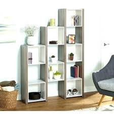office design gt open. Medium Size Of Open Bookcase Room Dividers Fancy Design Ideas Back Divider Freestanding Office Gt