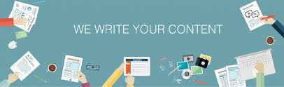 Tips To Enhance Your Web Content Writing Skills   Profit By Digital Web page Content Writing for Company Web Sites   Blogs