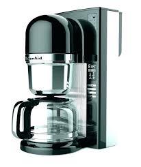 kitchenaid coffee maker kitchen aid coffee maker coffee maker reviews kitchenaid coffee maker user guide