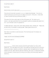 Non Profit Donation Letter Template Charitable Donation Letter Template