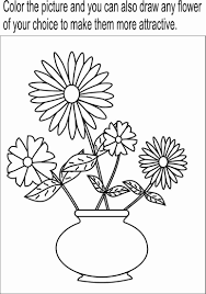How to draw a flower pot design howstoco 2854 42214 flower pot how to draw a flower pot design pictures design flower pots drawing