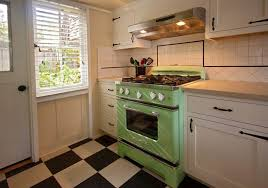 ideas vintage kitchen appliances sciclean home design old style nice french country cabinets rustic paint colors