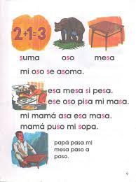 Listado de artículos de ejemplos que comienzan con la letra j. Libro Nacho Para Imprimir Libro De Lecturas Para 1 655 Likes 9 Talking About This Receh