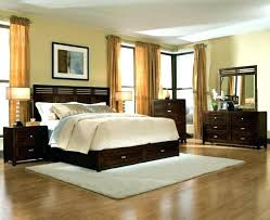 black rugs for bedroom area rug bedroom placement small images of area rugs for the bedroom black rugs for bedroom